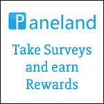 Paneland Surveys